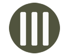 fence-icon-medium